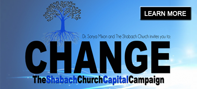tsc-capital-change-campaign-banner